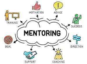 mentoring-program